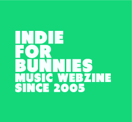 Indie for bunnies
