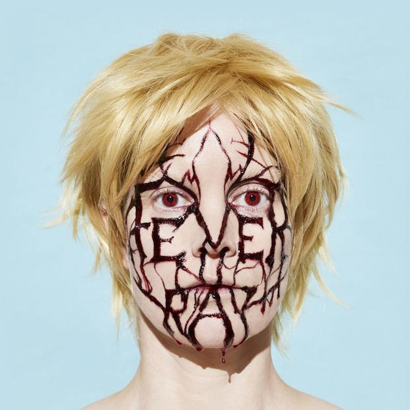 Fever Ray – Plunge