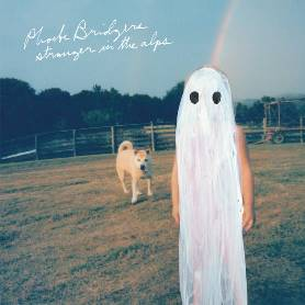 Phoebe Bridgers – Stranger In The Alps