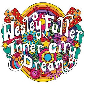 Wesley Fuller  – Inner City Dream