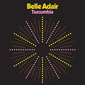 Belle Adair – Tuscumbia