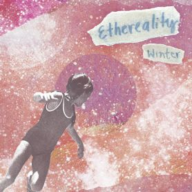 Winter – Ethereality