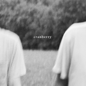 Hovvdy – Cranberry