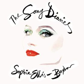 Sophie Ellis-Bextor – The Song Diaries