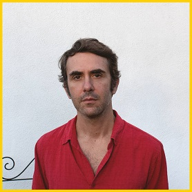 Chris Cohen – Chris Cohen