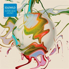 Idlewild – Interview Music
