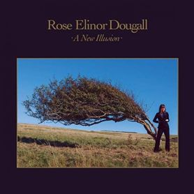 Rose Elinor Dougall – A New Illusion