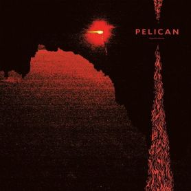 Pelican – Nighttime Stories