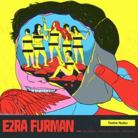Ezra Furman – Twelve Nudes