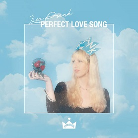 Lisa Prank – Perfect Love Song