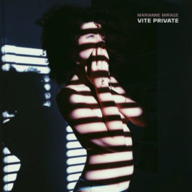 Marianne Mirage – Vite Private