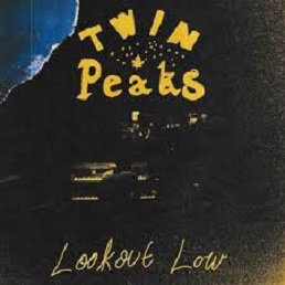 Twin Peaks – Lookout Low