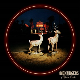 The Menzingers – Hello Exile