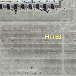 Fitted – First Fits