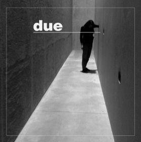 Due – Due