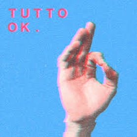Joe D. Palma – Tutto Ok.