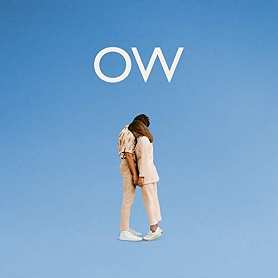 Oh Wonder – No One Else Can Wear Your Crown