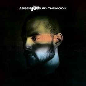 Asgeir – Bury The Moon