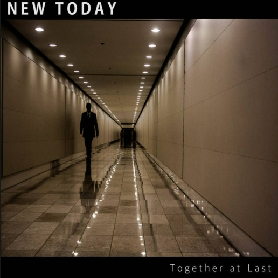 New Today – Together at Last