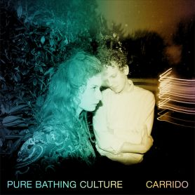 Pure Bathing Culture – Carrido