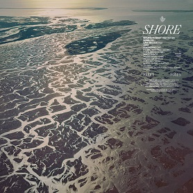 Fleet Foxes – Shore