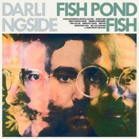 Darlingside – Fish Pond Fish