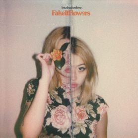 beabadoobee – Fake It Flowers
