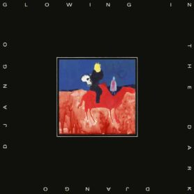 Django Django – Glowing In The Dark