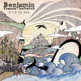 Benjamin Francis Leftwich – After The Rain