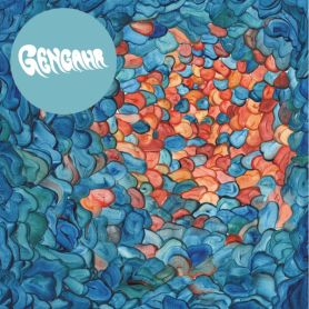 Gengahr – A Dream Outside