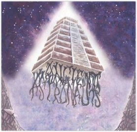 Holy Mountain – Ancient Astronauts