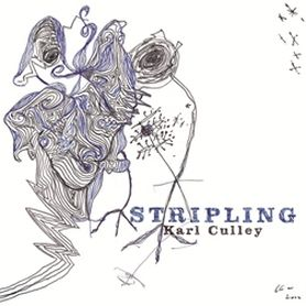 Karl Culley – Stripling