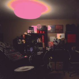 Unknown Mortal Orchestra – Multi Love
