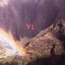Youth Lagoon – The Year Of Hibernation | IndieForBunnies