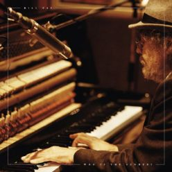 Bill Fay – Who is the Sender