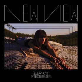Eleanor Friedberger – New View