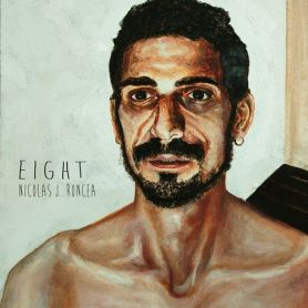 Nicolas J. Roncea – Eight