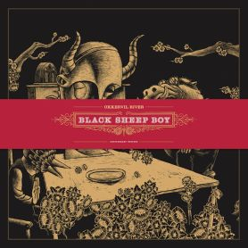 Okkervil River -Black Sheep Boy (10th Anniversary Deluxe Edition)