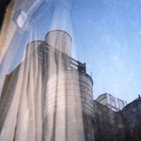 Sun Kil Moon – Common As Light And Love As Red Valleys Of Blood