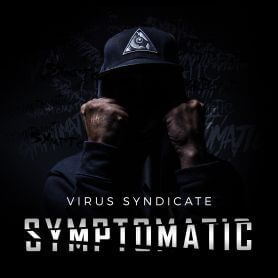 Virus Syndicate – Symptomatic
